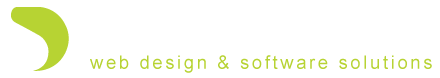 SopmacDesign_UK
